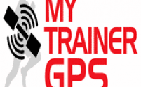 MyTrainerGPS