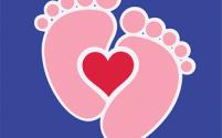 Pregnancy Care App