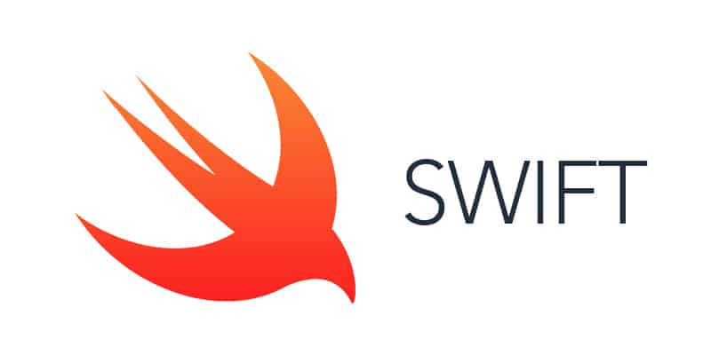 Is Swift a Game Changer for Mobile App Development
