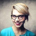 Leslie Hendrix, EVP – Product Development, Forte Payment System