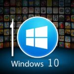 Windows 10, One OS for All