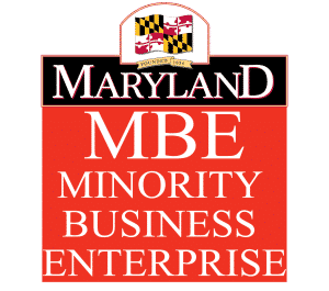 MBE_logo-300x265