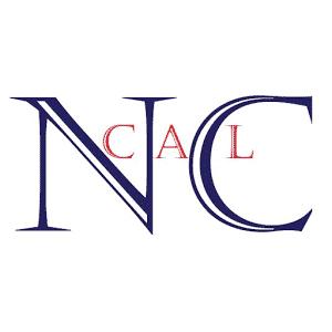 NorCal Scientific Calculator