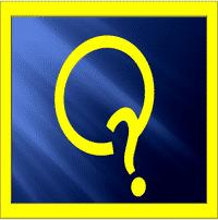 Quaze App