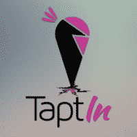 TaptIn App