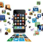 Top Mobile Application Development Platforms