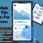 Best Tips for Mobile App Testing