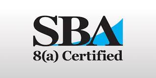 SBA8(a)