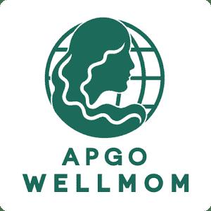 Wellmom App