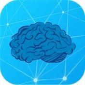 Boardvitals App