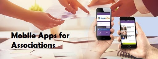 7 Reasons Why Your Association Needs a Mobile App