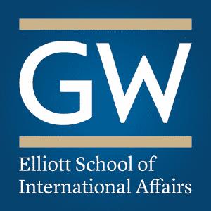 GWU Elliott 360