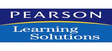 Pearson Websites