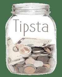 Tipsta App