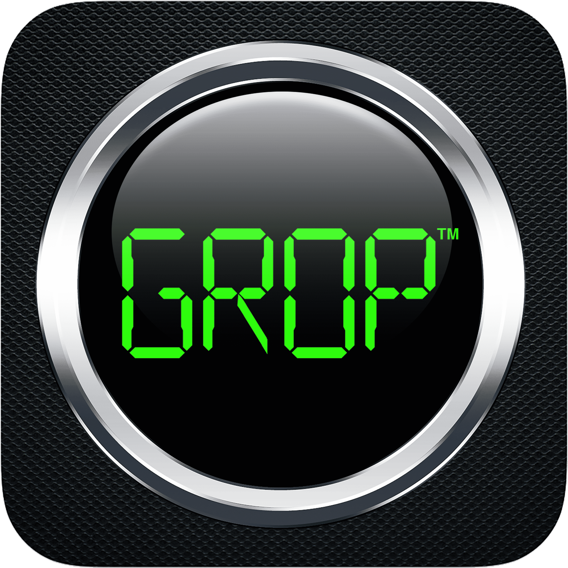 Grop – Real-Time Frame Photo Capture