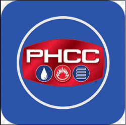 PHCC Water Supply Calculator