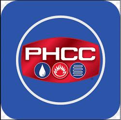 PHCC Water Supply Calculator