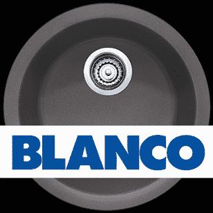 Blanco App
