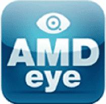AMD Eye App
