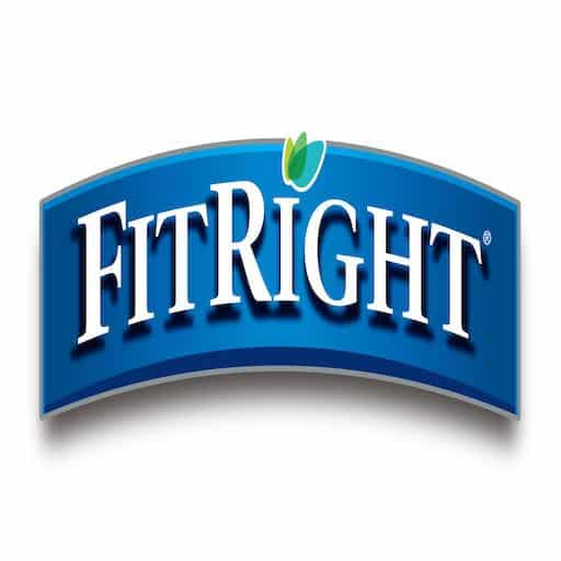 FitRight Product Selector App