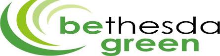 Bethesda Green incubator