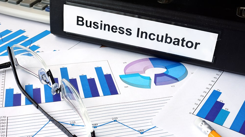 Top Incubators in Northern Virginia
