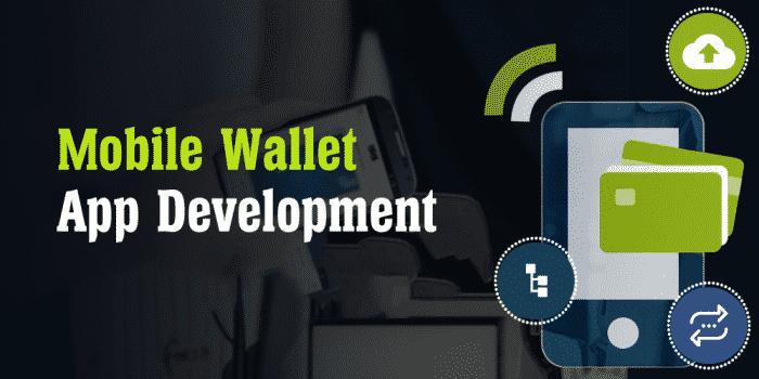 Simpalm mobile wallet app