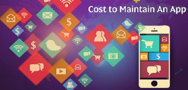 cost-to-maintain-the-app