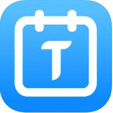 Talendar App