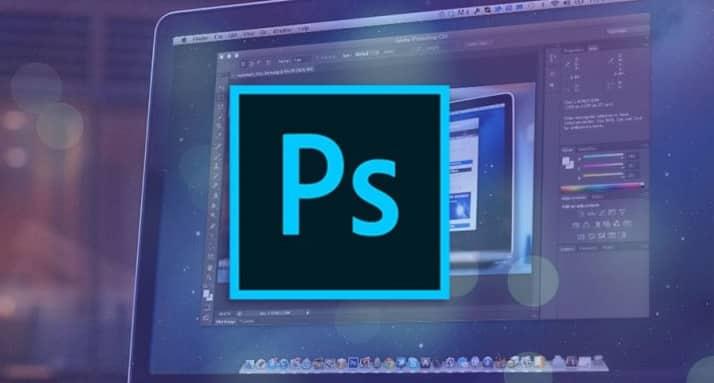 Adobe photoshope image