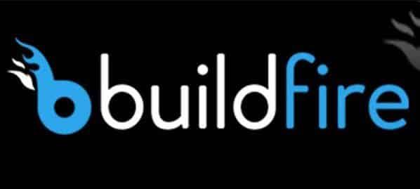 BuildFire deisnging tool simpalm