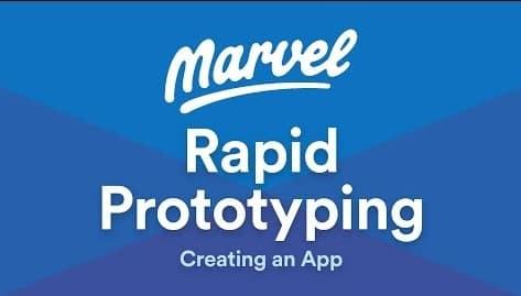 Marvel designing tool simpalm