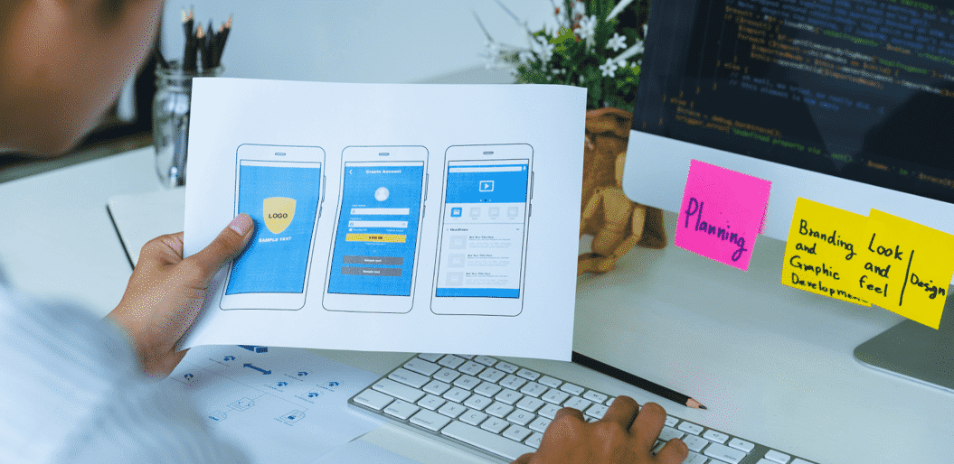 Top Tools for Mobile App Designers