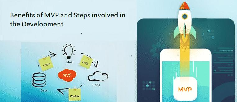 Simplam MVP app