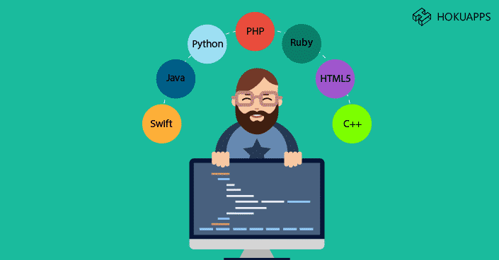 Best Programming Language to Get a Job in 2020