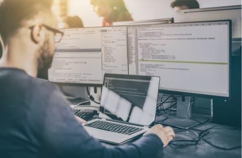 App development companies for Startups