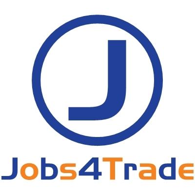 Jobs4Trade