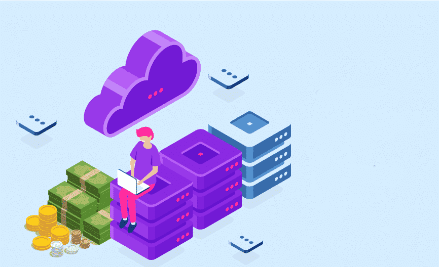 Founder's guide: How to Reduce Software Development Cost