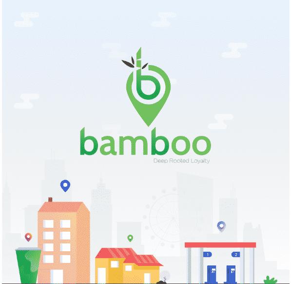 Bamboo Rewards