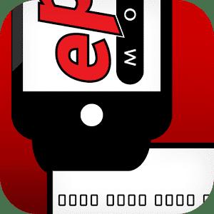 ePort Mobile